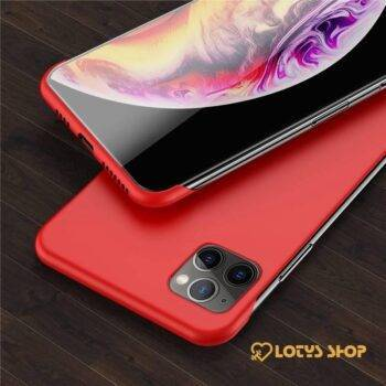 Slim Solid Color Hard Phone Case for iPhone Accessories Cases Mobile Phones da56bd113a0dce24eb7587: iPhone 11 iPhone 11 Pro iPhone 11 Pro Max iPhone 6 iPhone 6 Plus iPhone 6S iPhone 6s Plus iPhone 7 iPhone 7 Plus iPhone 8 iPhone 8 Plus iPhone X iPhone XR iPhone XS iPhone XS Max
