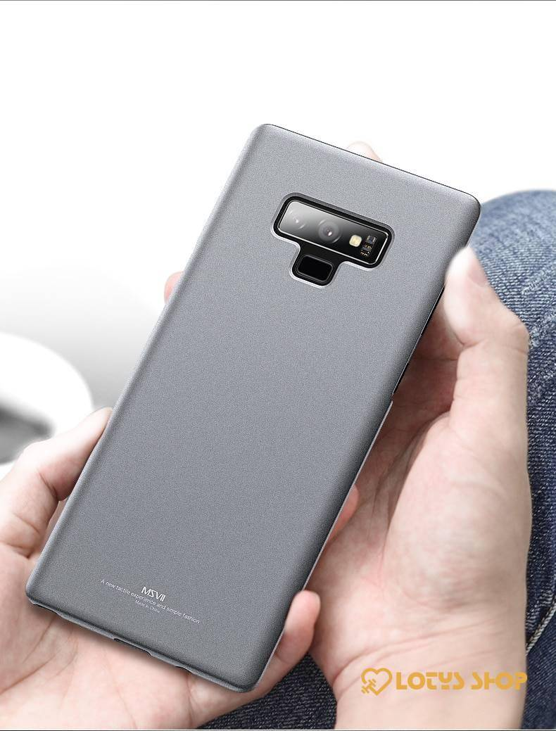 Ultra Slim Phone Case for Samsung Galaxy Accessories Cases Mobile Phones a559b87068921eec05086c: Galaxy Note 8 Galaxy Note 9 Galaxy S8 Galaxy S8 Plus Galaxy S9 Galaxy S9 Plus