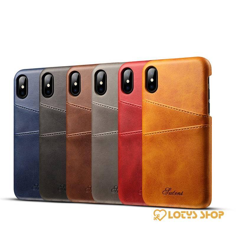 Slim PU Leather Phone Cases for iPhone Accessories Cases Mobile Phones d92a8333dd3ccb895cc65f: For iPhone 11|For iPhone 11 Pro|For iPhone 11Pro Max|For iPhone 12|For iPhone 12 Max|For iPhone 12 Pro|For iPhone 12Pro Max|For iPhone 6|For iPhone 6 Plus|For iPhone 6S|For iPhone 6S Plus|For iPhone 7|For iPhone 7 Plus|For iPhone 8|For iPhone 8 Plus|For iPhone SE 2020|For iPhone X|For iPhone XR|For iPhone XS|For iPhone XS Max