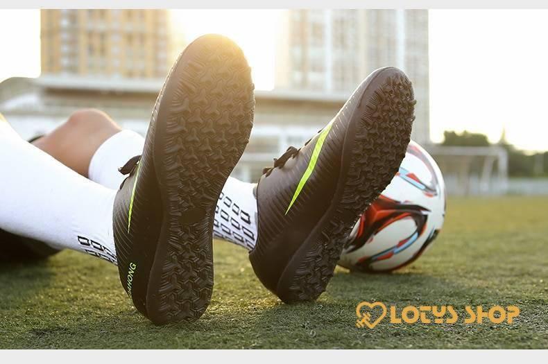 Indoor Football Shoes for Men