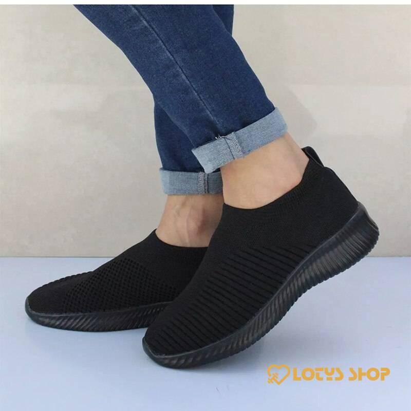 Women's Sports Running Shoes