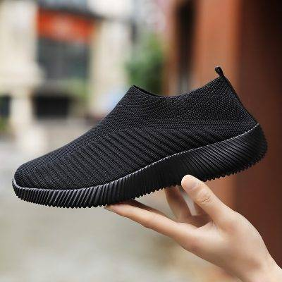 Women's Sports Running Shoes Sport items Women Sport Shoes Women's sport items color: Black|Gray|Moonlight|Pink
