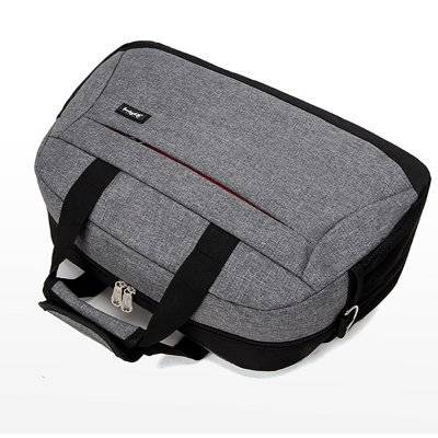 Waterproof Large Capacity Sports Bags Accessories Bags and Luggage Men's Bags and Luggage Women's Bags and Luggage color: Black Color|Denim Blue|Gray|Wine Red