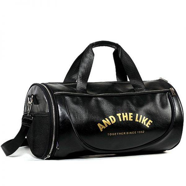 Unisex Sports Shoulder Bag Accessories Bags and Luggage Men's Bags and Luggage Women's Bags and Luggage color: Army Green|Black|black white|Blue|Wine Red|Wine red white