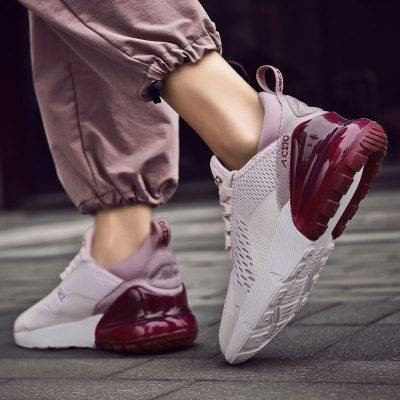 Women's Color Block Sneakers Sport items Women Sport Shoes Women's sport items color: 270-2 black red|270-2 green|270-2 red|270-2 white|270-2 white blue|270-3 blue moon|270-3 pink blue|270-3 purple gold|A270 pink|A270 white blue|Black|black white|Khaki|Purple
