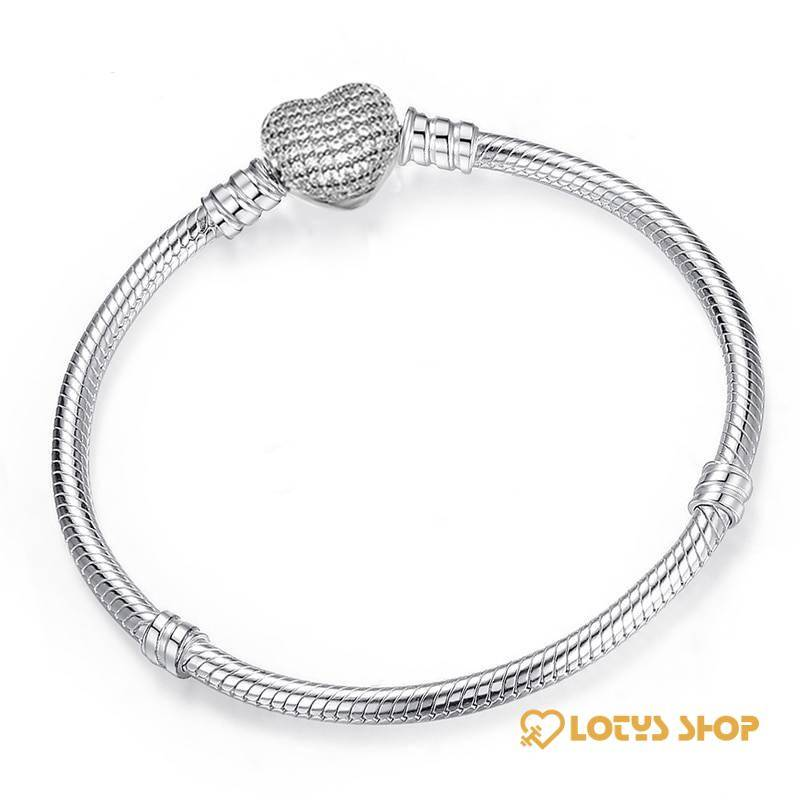 Women's Snake Chain Charm Bracelet Accessories Jewelry 8703dcb1fe25ce56b571b2: style 1|style 2|style 3|style 4|style 5|style 6|style 7