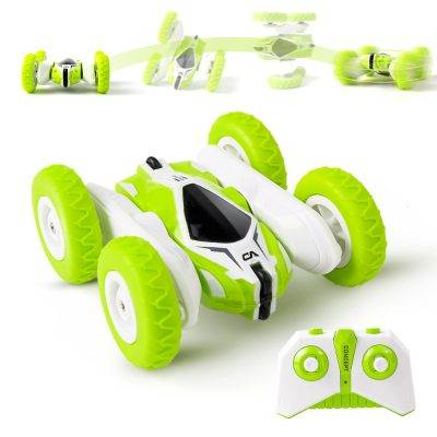 Electric Drift Buggy Car with RC Toys color: WJQYS8982BM|WJQYS8983BM|WJQYS8985BM|WJQYS8988BM|WJQYS8989BM