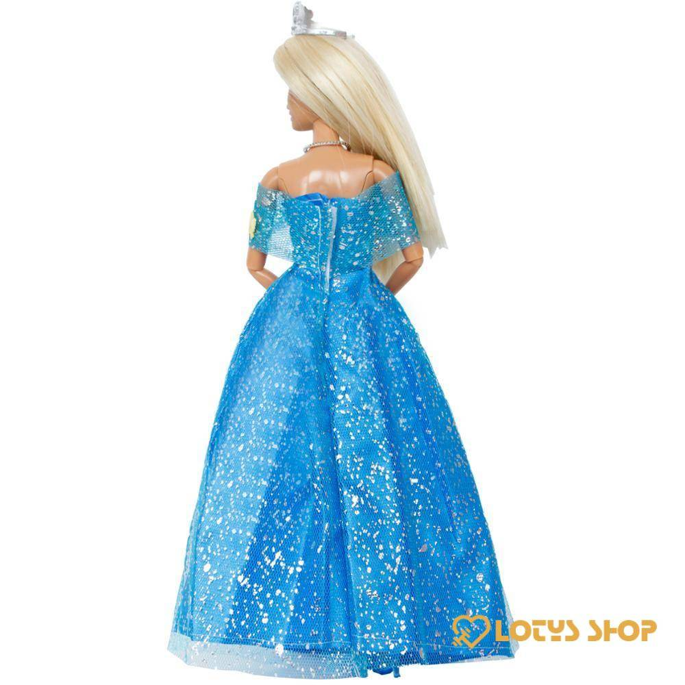 Barbie Princess in Dress Doll Toy for Kids Toys a1fa27779242b4902f7ae3: 1|10|11|12|13|14|2|3|4|5|6|7|8|9