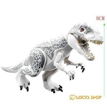Kid's Dinosaur Action Toy Toys a1fa27779242b4902f7ae3: 1|10|11|12|13|14|15|16|2|3|4|5|6|7|8|9