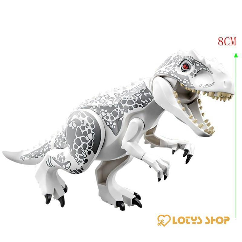 Kid's Dinosaur Action Toy Toys a1fa27779242b4902f7ae3: 1 10 11 12 13 14 15 16 2 3 4 5 6 7 8 9
