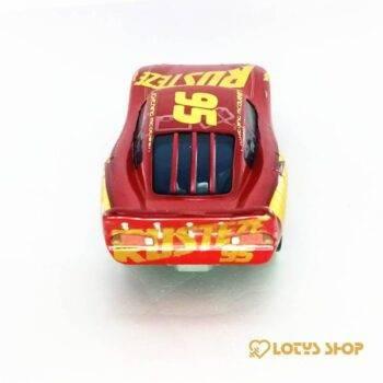 Disney Car Action Toy Toys color: 1|10|11|12|13|14|15|16|17|18|19|2|20|21|22|23|24|25|26|27|28|29|3|30|31|32|33|34|35|36|37|38|39|4|5|6|7|8|9