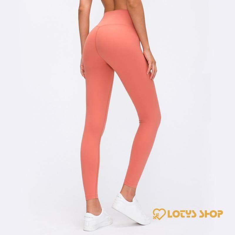 Women's Solid Color Yoga Leggings Sport items Women's Leggings Women's sport items a1fa27779242b4902f7ae3: 1 10 11 12 2 3 4 5 6 7 8 9