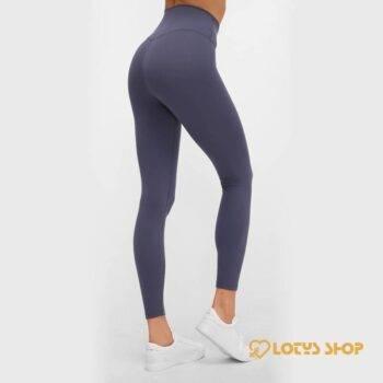 Women's Solid Color Yoga Leggings Sport items Women's Leggings Women's sport items a1fa27779242b4902f7ae3: 1|10|11|12|2|3|4|5|6|7|8|9