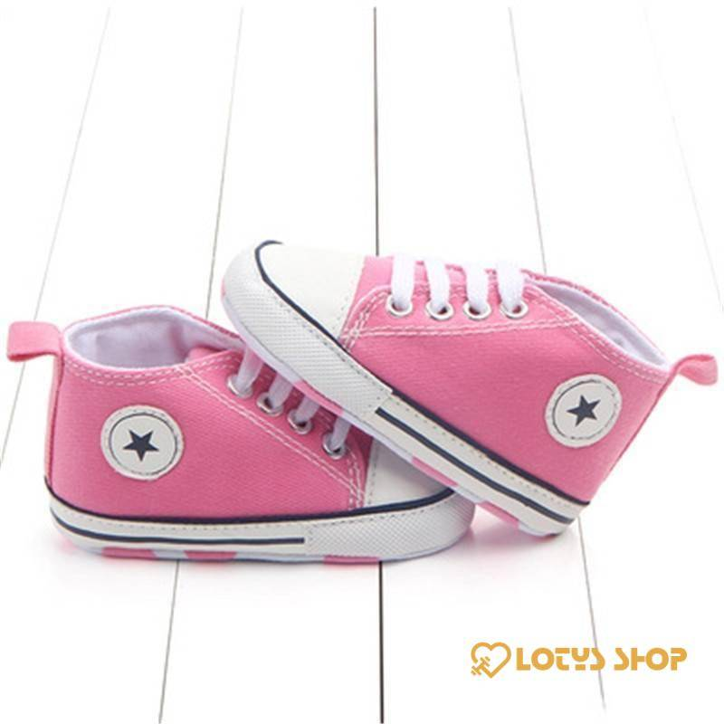 Baby's Sports Canvas Shoes Kids sport items Sport items color: Black|Black2|Camouflage|Flash black|Flash gold|Flash green|Flash pink|Flash purple|Flash rose red|Flash silver|Flash white|Gray|Green|grey blue|Light Green|Navy Blue|Pink|Pink2|Red|Red2|Sky Blue|White|White2|Yellow