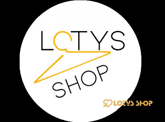 Lotys Shop