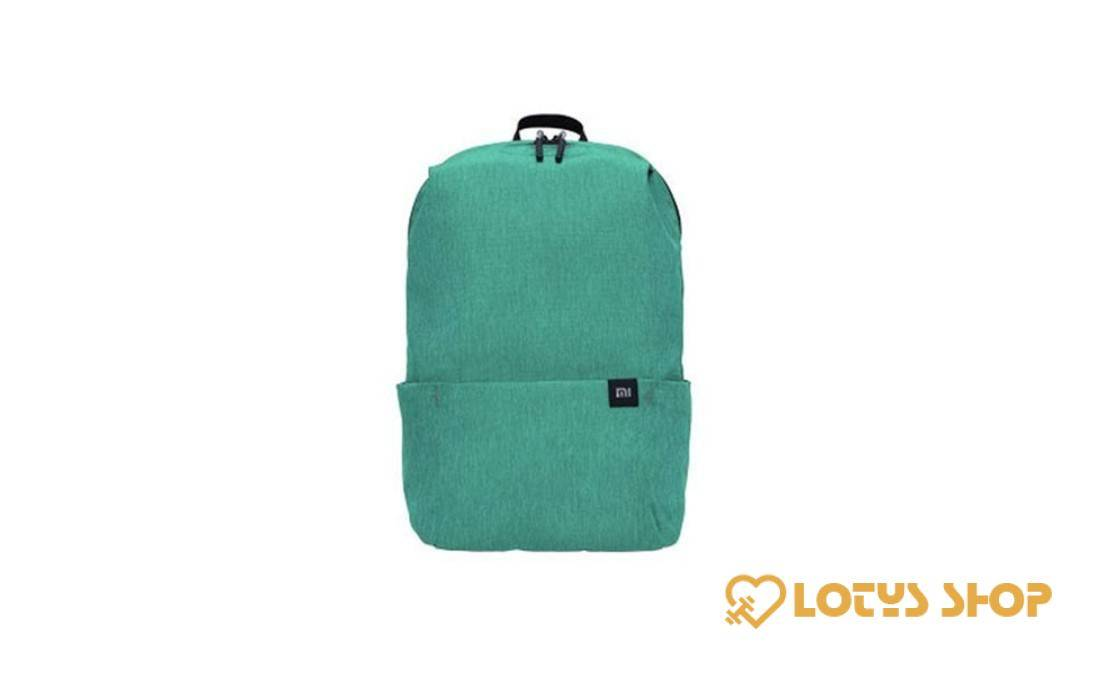10L Candy Color Sports Backpack
