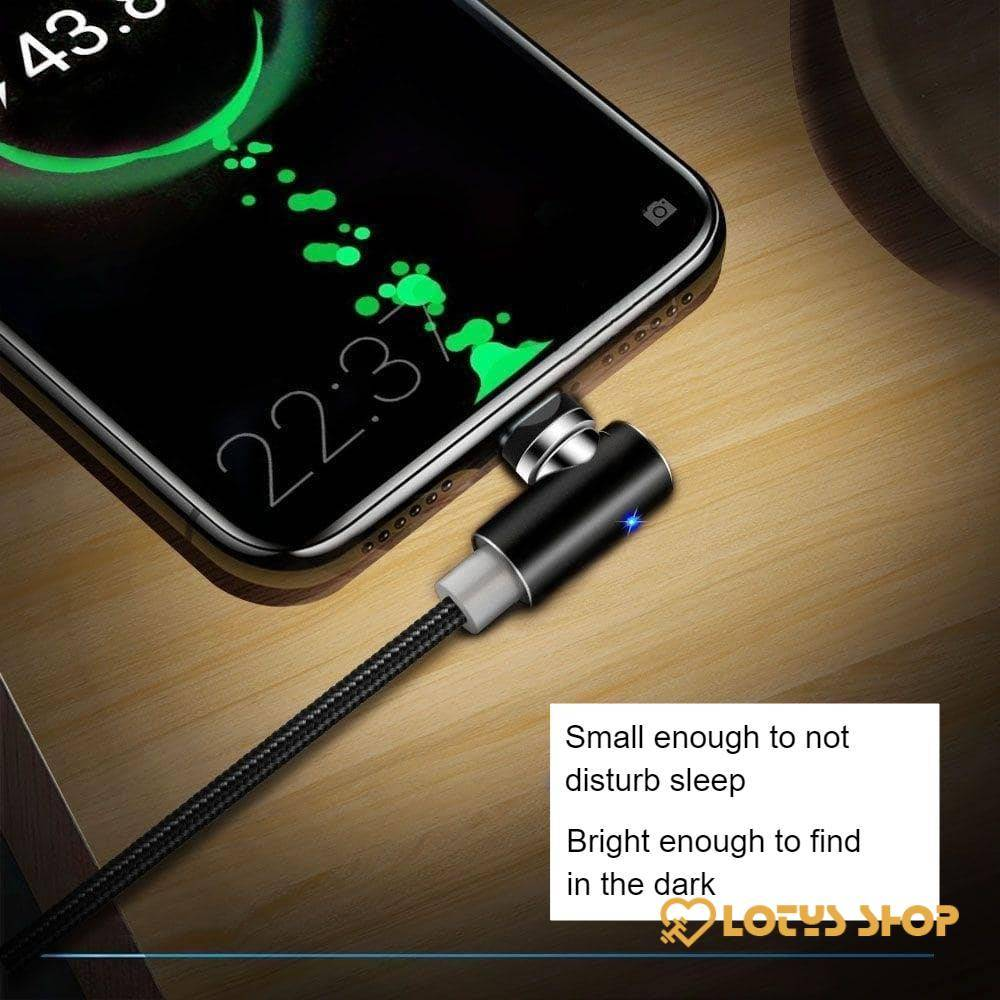 Indestructible Magnetic 3-in-1 Cable Accessories Best Seller Cables Mobile Phones 1ef722433d607dd9d2b8b7: CN|Russian Federation|Spain|United States