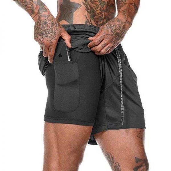 Men's Fitness Shorts with Towel Holder Men's shorts Men's sport items Sport items a1fa27779242b4902f7ae3: 1|10|11|12|13|14|15|16|17|2|3|4|5|6|7|8|9