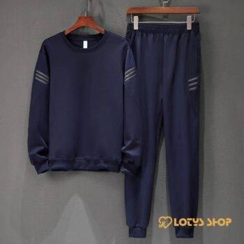 Long Sleeve Men's Fitness Tracksuits Men's sport items Sport items color: CC113 Black|CC113 Blue|CC113 Grey|CC113 Red