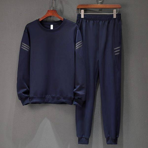 Long Sleeve Men's Fitness Tracksuits Men's sport items Sport items color: CC113 Black|CC113 Blue|CC113 Grey|CC113 Red