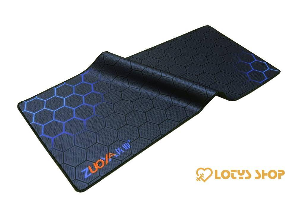 Extra Large Gaming Mouse Pad