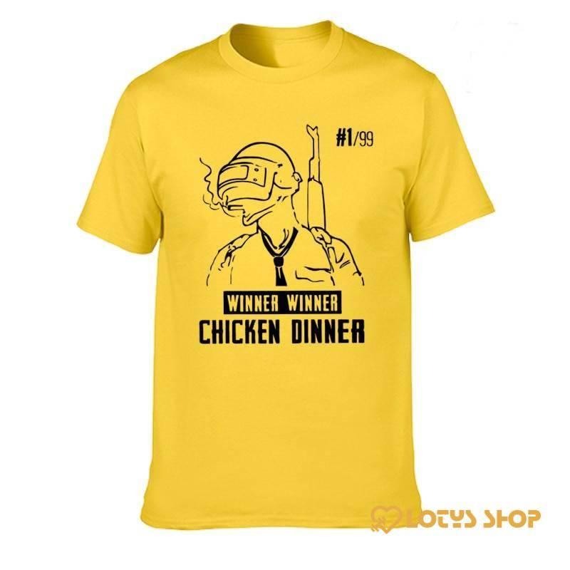 Men's Casual Gaming T-Shirt Gaming & Entertainment Men's sport items Men's t-shirts Sport items color: 1|10|11|12|13|14|15|16|17|18|19|2|20|21|22|23|24|25|26|3|4|5|6|7|8|9