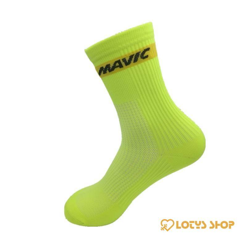 Short Men's Socks for Football and Running Men's sport items Outdoor Sports color: Army Green|Black|Brown|Gold|Gray|Green|Khaki|Red|Sky Blue|White|Yellow