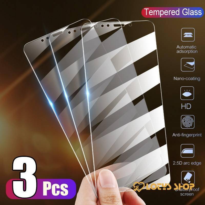 Full Cover Tempered Glass for iPhone Accessories Mobile Phones a559b87068921eec05086c: iPhone 11|iPhone 11 Pro|iPhone 11 Pro Max|iPhone 5, 5S, SE|iPhone 6 and 6S|iPhone 6 Plus 6S Plus|iPhone 7|iPhone 7 8 Plus|iPhone 8|iPhone SE 2020|iPhone X XS|iPhone XR|iPhone XS Max