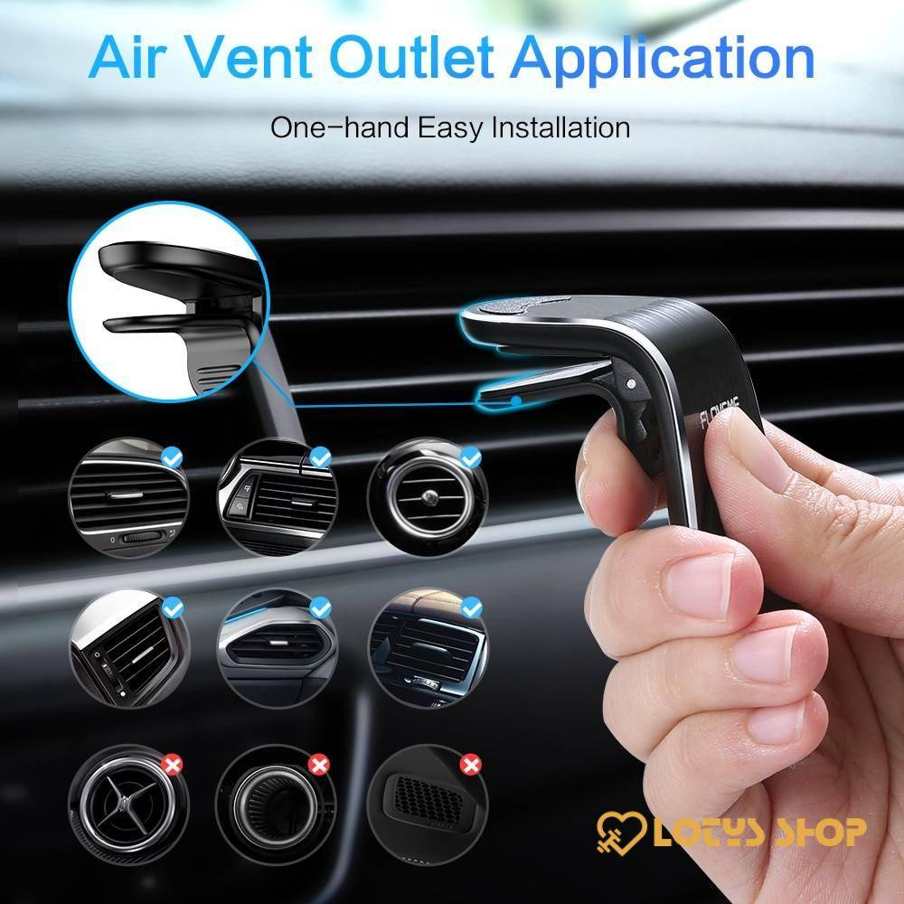 Car Magnetic Plastic Phone Holder Accessories Mobile Phones 1ef722433d607dd9d2b8b7: China|Russian Federation