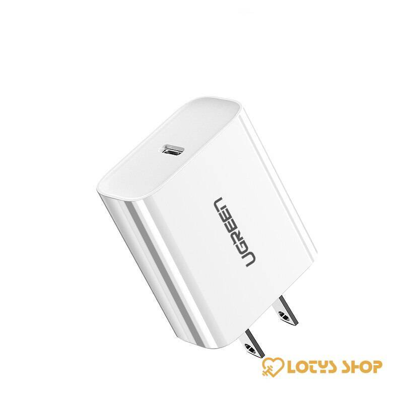 Quick Charging Type-C Phone Charger Accessories Chargers Mobile Phones 1ef722433d607dd9d2b8b7: China Russian Federation