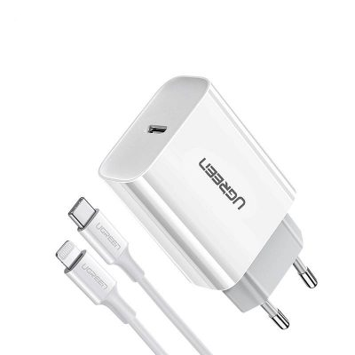 Quick Charging Type-C Phone Charger Accessories Chargers Mobile Phones 1ef722433d607dd9d2b8b7: China|Russian Federation