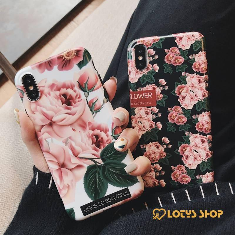 Exotic Style Silicone Phone Case for iPhone Accessories Cases Mobile Phones d92a8333dd3ccb895cc65f: For 12 Or 12 Pro|For 7 Plus or 8 Plus|For iPhone 11|For iPhone 11 Pro|For iPhone 11Pro Max|For iPhone 12 Mini|For iPhone 12Pro Max|For iPhone 6 or 6S|For iPhone 6Plus 6SP|For iPhone 7 or 8|For iPhone X or XS|For iPhone XR|For iPhone XS Max