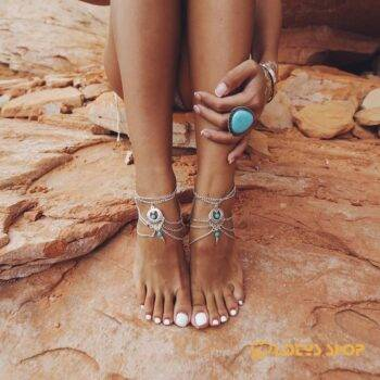 Charming Summer Boho Metal Women's Anklet Accessories Jewelry ae284f900f9d6e21ba6914: 1|10|11|12|13|14|15|16|17|18|2|3|4|5|6|7|8|9