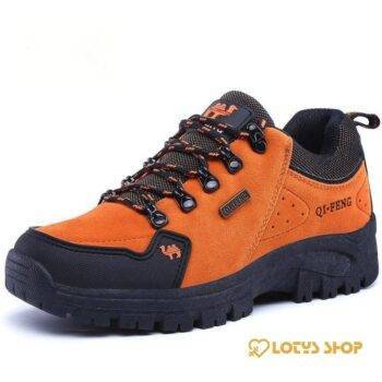 Men's Comfortable Outdoor Boots Accessories Jewelry color: 1|10|11|12|13|14|2|3|4|5|6|7|8|9