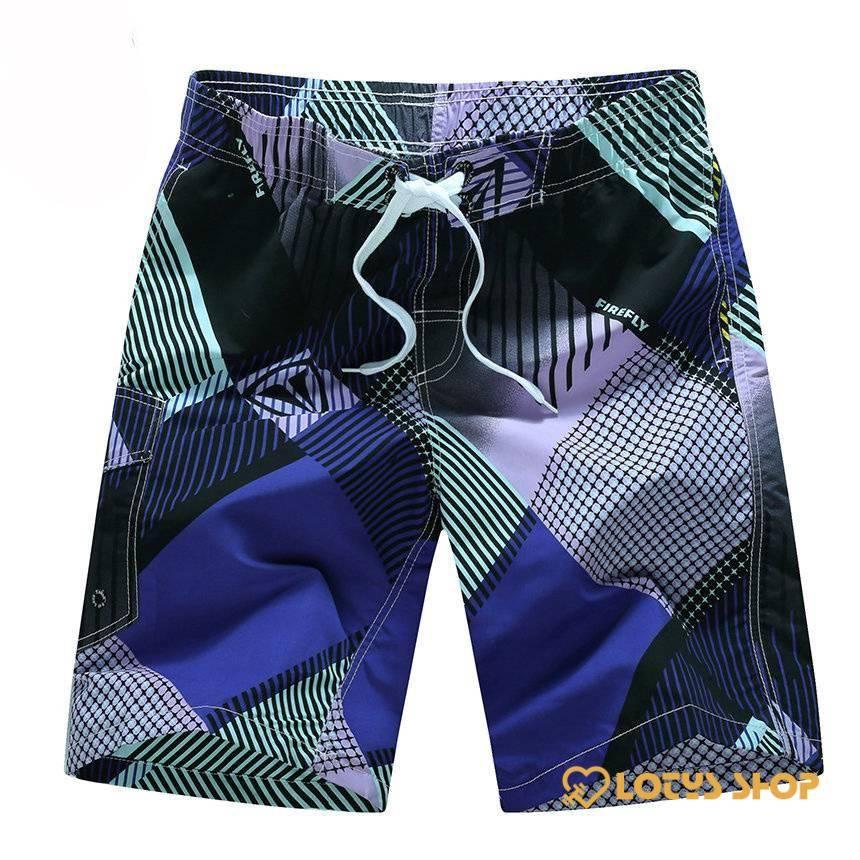 Men's Printed Surfing Shorts Accessories Jewelry 1afa74da05ca145d3418aa: 1|2|3|4|5|6|7|8|9