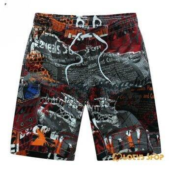 Men's Printed Surfing Shorts Accessories Jewelry 1afa74da05ca145d3418aa: 1|2|3|4|5|6|7|8|9