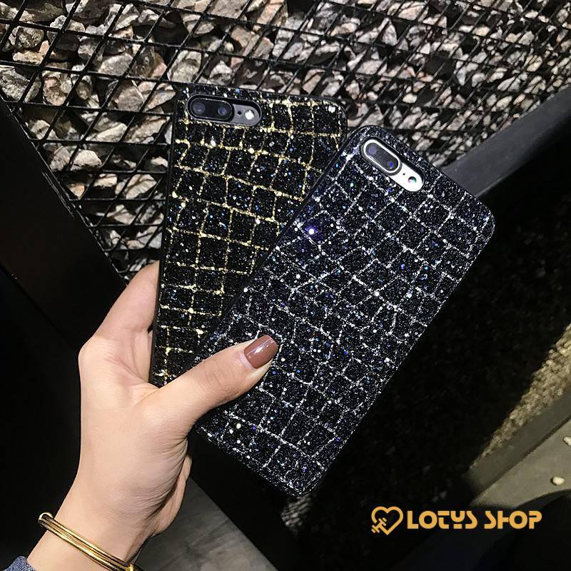 Alligator Patterned Case for iPhone Accessories Cases Mobile Phones 11ad8c90d8b16ec4dc9ab1: iPhone 6, 6S Plus|iPhone 6S|iPhone 7|iPhone 7 Plus|iPhone 8|iPhone 8 Plus|iPhone X|iPhone XS