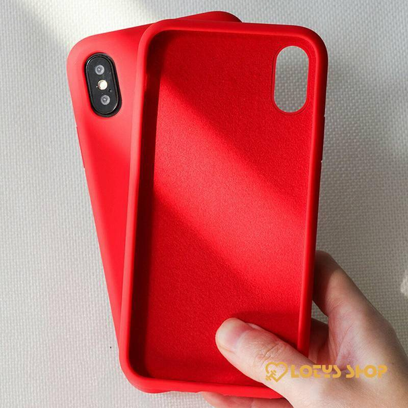 Candy Color Cases for Apple iPhone Accessories Cases Mobile Phones d92a8333dd3ccb895cc65f: For 12 Max 6.1in|For 12 Pro 6.1in|For 12 Pro Max 6.7in|For iPhone 12 5.4in|iPhone 11|iPhone 11 Pro|iPhone 11 Pro Max|iPhone 5 5S SE|iPhone 6|iPhone 6 Plus|iPhone 7|iPhone 7 Plus|iPhone 8 Plus|iPhone SE 2 2020|iPhone X|iPhone XR|iPhone XS|iPhone XS Max