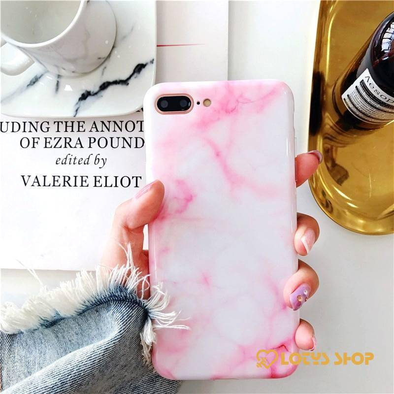 Hard iPhone Cases with Gradient Color and Marble Patterns Accessories Cases Mobile Phones color: 1 10 11 12 13 14 15 16 17 18 19 2 20 21 22 23 24 25 26 27 28 29 3 30 31 32 4 5 6 7 8 9