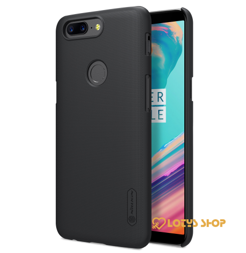 Stylish Matte Cases for OnePlus 3 Accessories Cases Mobile Phones a559b87068921eec05086c: For Oneplus 3 and 3T|For Oneplus 5|For Oneplus 5T