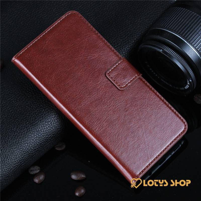 Elegant Flip Leather Phone Cases for Samsung Accessories Cases Mobile Phones d92a8333dd3ccb895cc65f: A300 A3 2015 A310 A3 2016 A500 A5 2015 A510 A5 2016 A710 A7 2016 For iPhone 5 5S for iphone 6 6S for iphone 6 6S Plus For iPhone 7 For iPhone 7 Plus Grand Prime J3 and J3 2016 J320 J3 2017 J510 J5 2016 J520 J5 2107 J710 J7 2016 J720 J7 2017 S3 S4 S5 S6 S6 Edge S6 Edge Plus S7 S7 Edge S8 S8 Plus