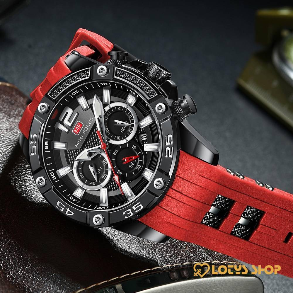 Men's Sports Waterproof Watches Accessories Men's watches Watches 16fd55d02a23f31097ca58: black gold watch|black gold watch box|blue gold watch|blue gold watch box|blue silver watch|blue silver watchbox|blue watch|blue watch box|green watch|green watch box|red watch|red watch box