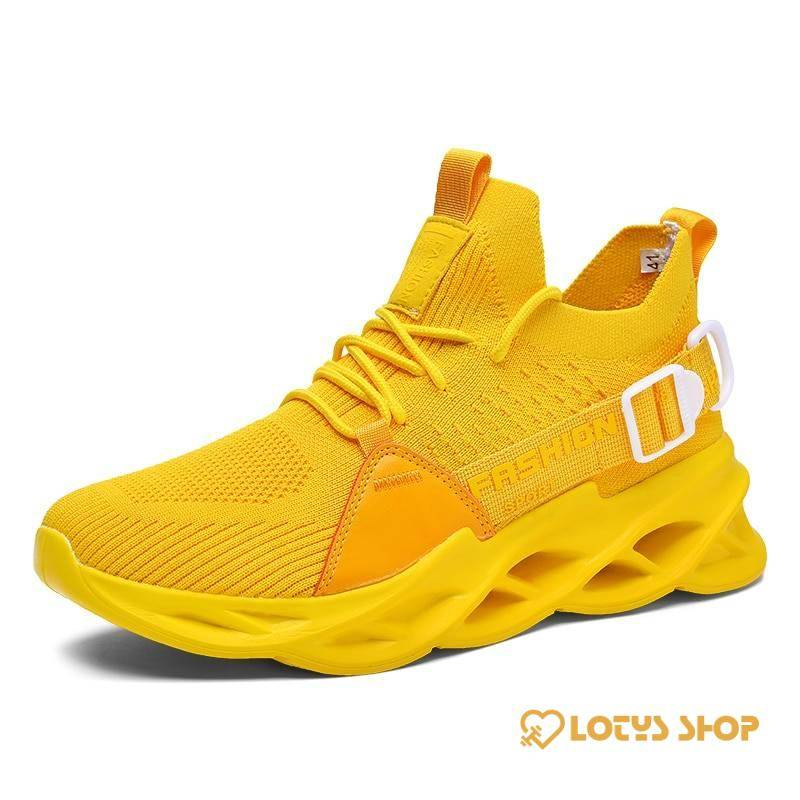 Mid Flat Breathable Women's Sneakers Sport items Women Sport Shoes Women's sport items color: 1 2 3 4 5 6