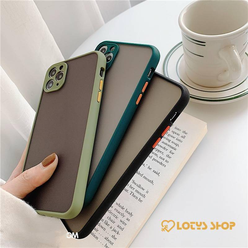 Matte Phone Case for iPhone Accessories Cases Mobile Phones d92a8333dd3ccb895cc65f: For iPhone 11|For iPhone 11pro|For iPhone 11Pro Max|for iphone 6 6S|for iphone 6 6S Plus|For iPhone 7|For iPhone 7 Plus|For iPhone 8|For iPhone 8 Plus|For iPhone X|For iPhone XR|For iPhone XS|For iPhone XS Max