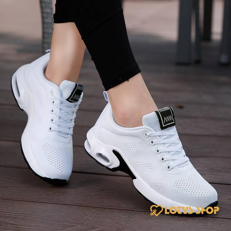 Women s Running Shoes Sport items Women Sport Shoes Women's sport items color: Black Blue purple Grey Grey Pink Pink Purple Red Rose Blue White