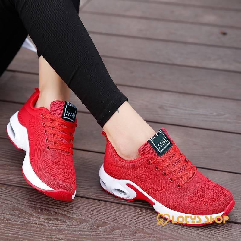 Women s Running Shoes