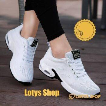 Women's Running Shoes Sport items Women Sport Shoes Women's sport items color: Black|Blue purple|Grey|Grey Pink|Pink|Purple|Red|Rose Blue|White