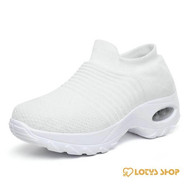 Women's Sport Sneakers Sport items Women Sport Shoes Women's sport items color: Black|black white|Black/Grey|Gray|Purple|Red|White